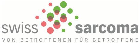 http://www.sarkom-schweiz.ch/templates/swisssarkoma/images/swiss-sarcoma.jpg